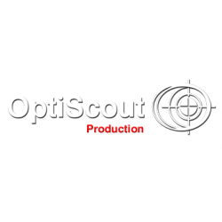 Optiscout Production
